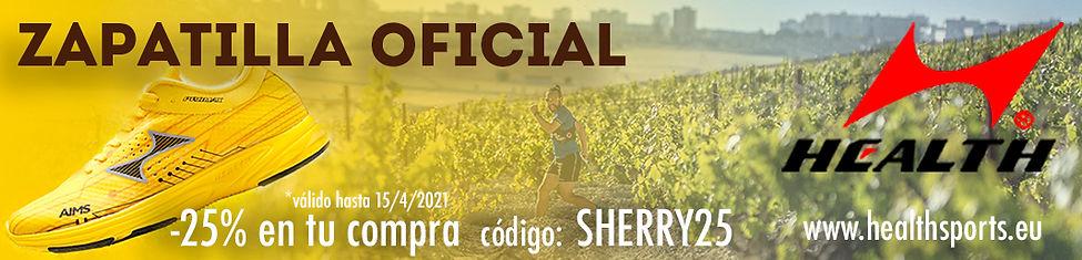 banner sherry.jpg