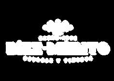 logo Diez Merito blanco sin fondo.png