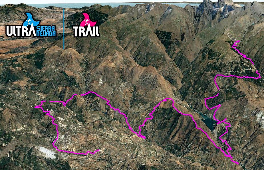 3D Trail.jpg