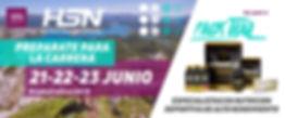 NL-Sorteo-Riaño-Trail-2.jpg