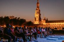 La Fiesta del Chivo - Singular Fest - ©M