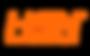 Logo_PANTONECMYK_Todos editado.png