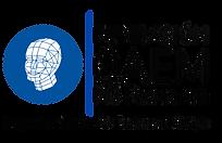 Logo GAEM_letra negra_cast.png