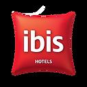 Logo_IBIS_CMJN.png