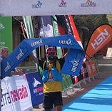 Ganador_Maratón_Masculino_edited.jpg