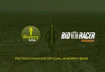 BIORACER, Patrocinador Oficial del Sherry Bike.