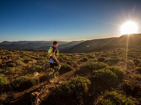 La Ultra Sierra Nevada será Campeonato de Andalucía de Ultra 2020.