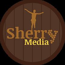 Logo SHM18Media.png