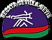 Logo RSB web.png