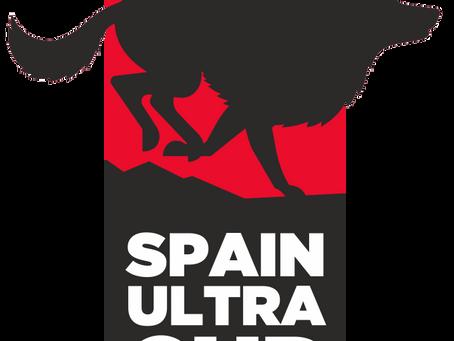 La Spain Ultra Cup añade la Ultra Sierra Nevada a su calendario de 2015
