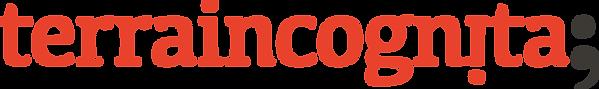TINC_color.png