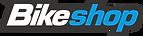 Logo_long_fond_blanc.png