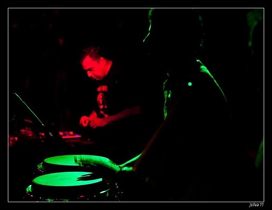 Foto DJ SALITRE Ricardo.png