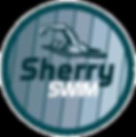 Sherry Swim