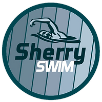 Sherry Swim