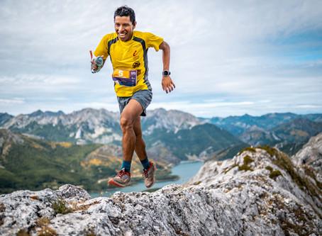 Publicada la fecha de Riaño Trail Run 2020