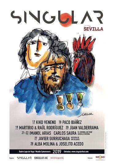 cartel_SINGULAR_Sevilla19.jpg