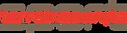 Logo_TIS_color.png