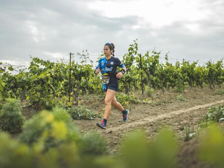 La quinta edición del Sherry Maratón abre su periodo de inscripciones