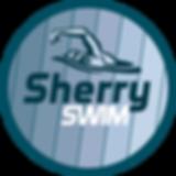 SHS_Logo_color.png