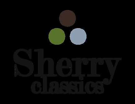 sherry classics