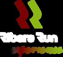 logo - color negativo (fondo oscuro).png