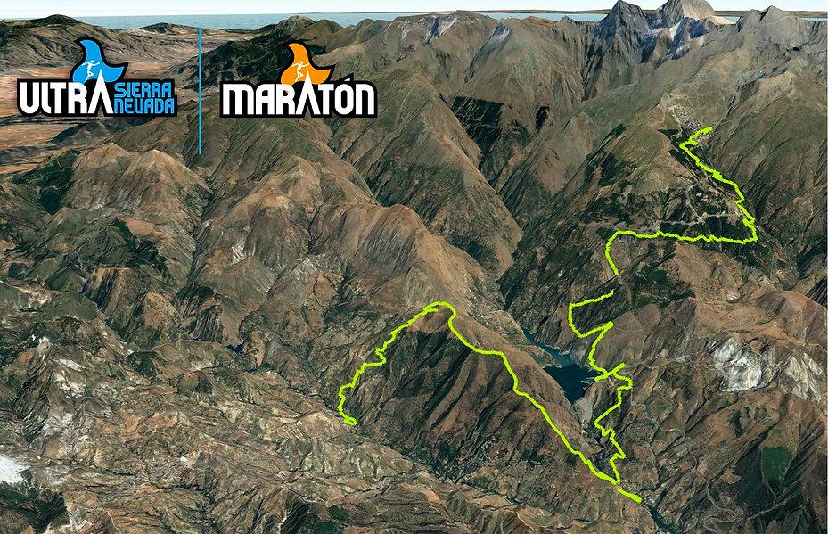 3D Maratón.jpg
