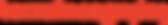 TINC_Logo_naranja.png