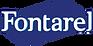 logo Fontarel