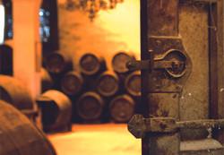 vinos_jerez_sherry_bodega_-_puerta_entre