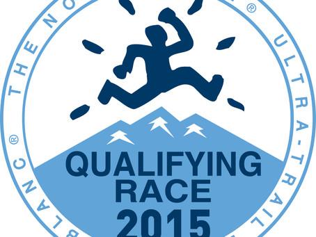 La Ultra SIerra Nevada contará con puntos calificativos para la Ultra Trail del Mont Blanc