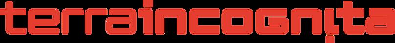 Logo_TINC_color.png