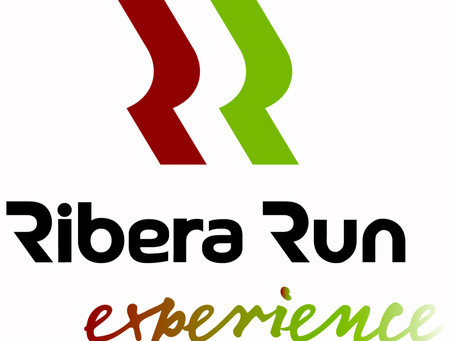 Ribera Run race evoluciona a Ribera Run experience