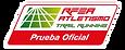 logo PruebaOficial_TR.png