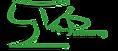 logotipo nsin fondo.png