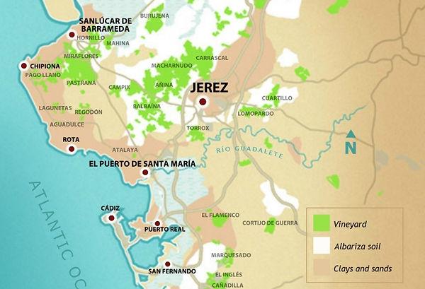 000009bfb-jerez_vineyards_snapshot_sherr
