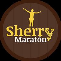 Sherry Maraton