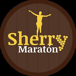 logo sherry maraton.png