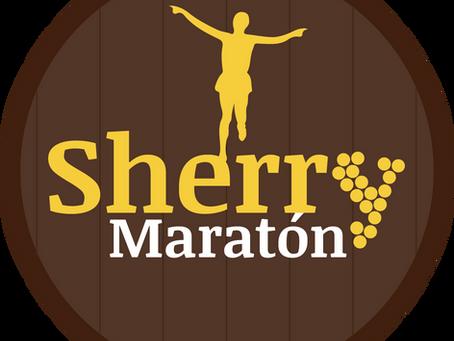 Aplazado el IV Sherry Maratón al 27 de Septiembre