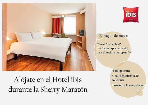 sherry maraton.jpg