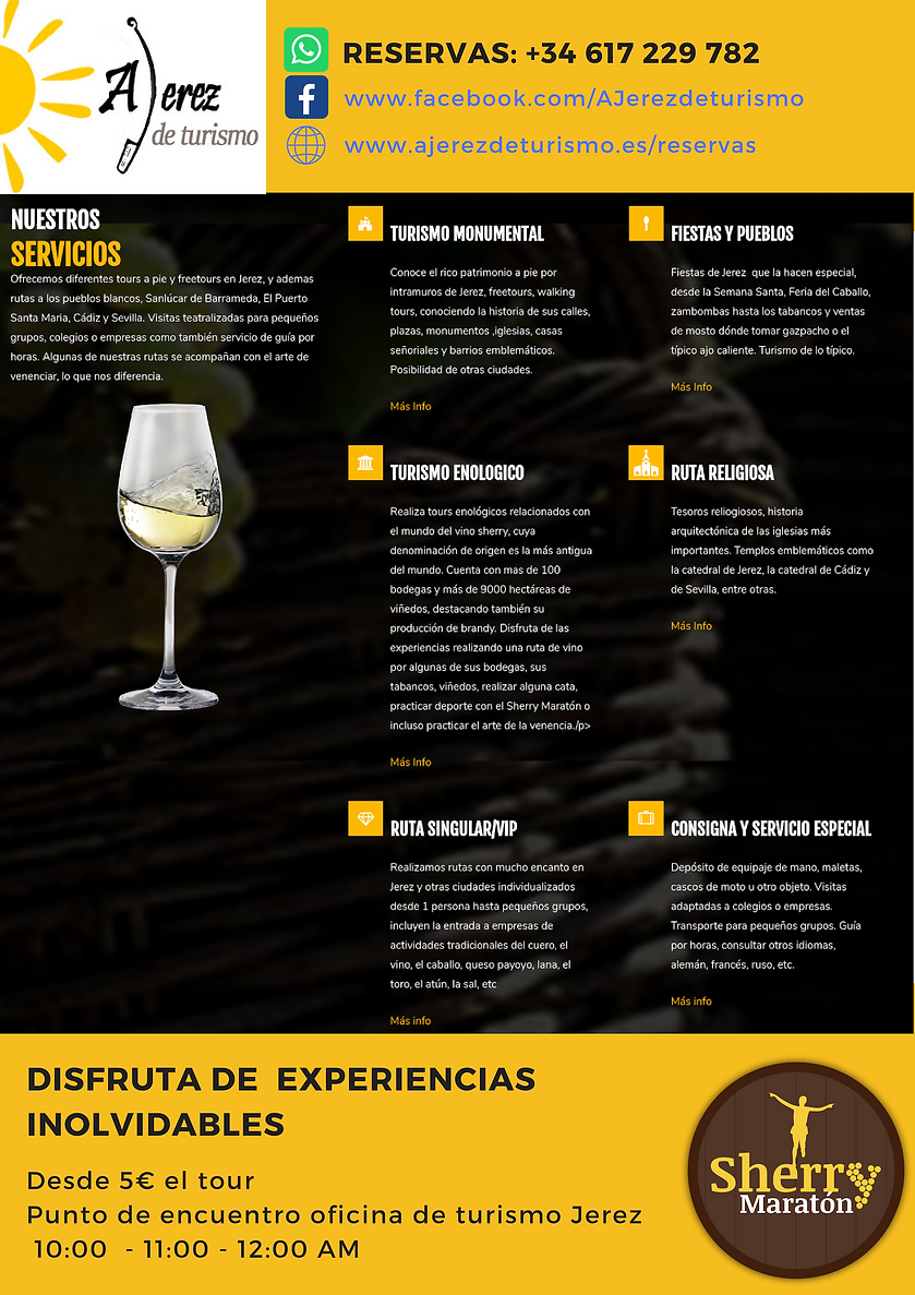 españolcartel.png