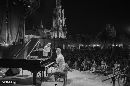 Alma Nuestra - Singular Fest - ©Music Lo