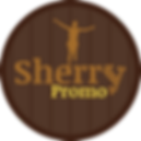 Logo SHM18Promo.png