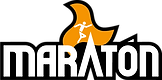 MARATÓN.png