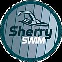 Logos Sherry Swim.png