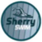 Logos Sherry Swim.png