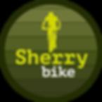 SHB_Logo_color.png