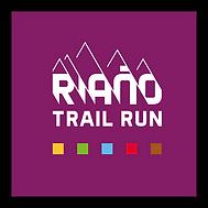 Logo RTR sonmbra.png