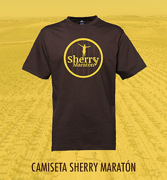 camiseta shm2021 -WEB.jpg