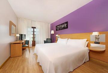 normal_104aTRYPJerez-TRYP_Room_Twin_Bed.